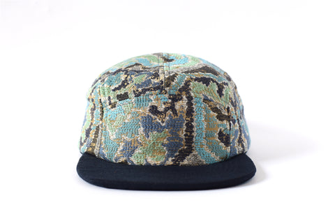 <transcy>Kernek Five Panel Hat</transcy>