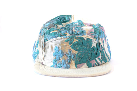 Ercis Five Panel Hat (sb)