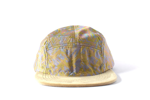 Latronico Five Panel Hat