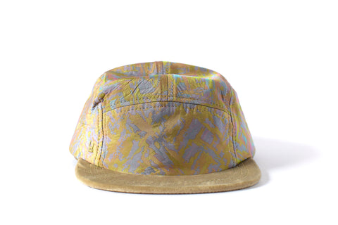 Latronico Five Panel Hat (sb)