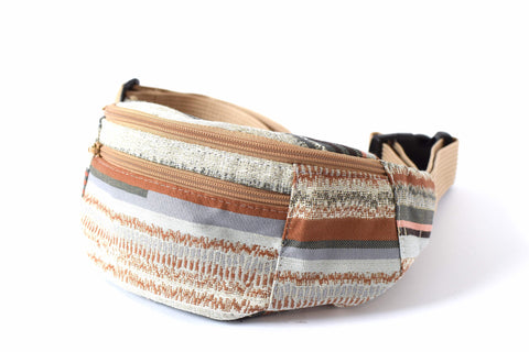 Comptche Bum Bag