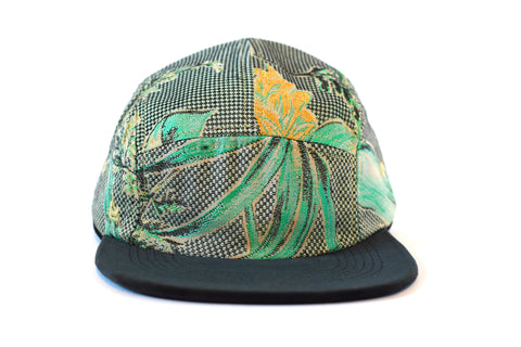 Senerchia Five Panel Hat