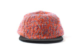 Prizzi Five Panel Hat (sb)