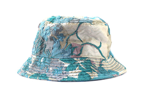 Ercis Bucket Hat