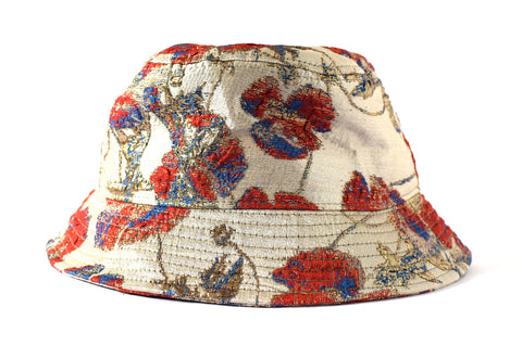 Hakkari Bucket Hat