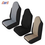 Universal Car Seat Cover Breathable