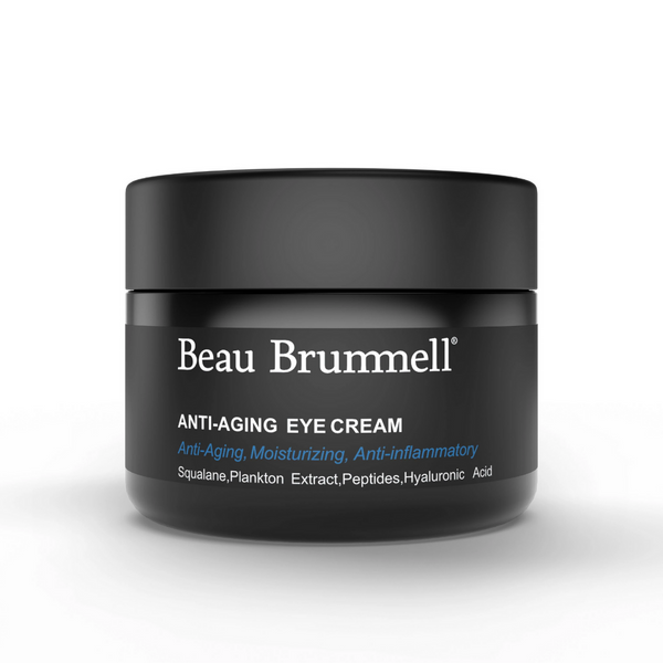 Anti-aging Eye Cream