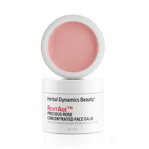 REVITAGE™ PRECIOUS ROSE CONCENTRATED FACE BALM