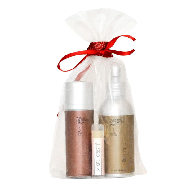 PURE MAGIC GIFT SET