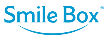 The Smile Box®