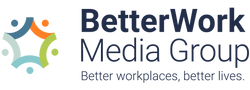 BetterWork Media Group