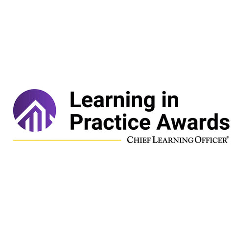 2021 Learning in Practice Application Fee - Practitioner
