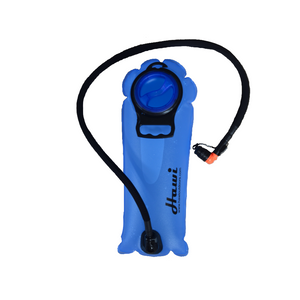 Best way to care and store your hydration bladder