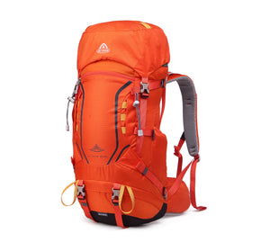 The HawiOutdoors Guide to Hiking Backpacks