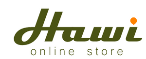Hawi Outdoors