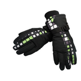 Hawi outdoors summit ladies gloves (small only) - hawioutdoors