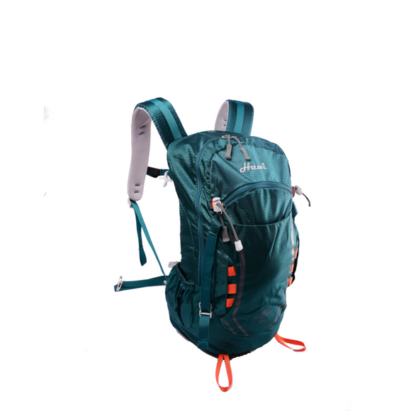30L Hiking backpack - Day Bag