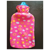 Hot Water Bottle - hawioutdoors