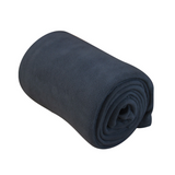 Hawi Outdoors Fleece Envelope Sleeping Bag Liner - hawioutdoors