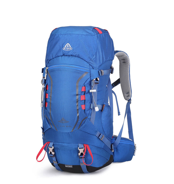 35+5L Day hiking Backpack