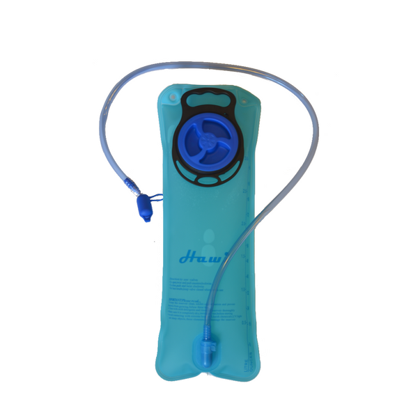 3 Litre Model X Hydration bladder