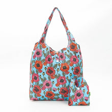 Eco Shopper - lightweight, stong & foldable