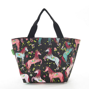 Unicorn cool bag/ lunch bag