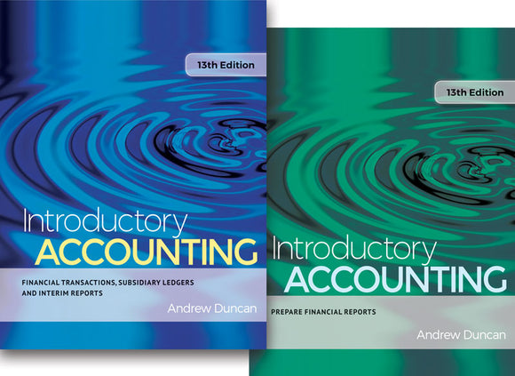 Work Effectively In The Accounting & Bookkeeping Industry