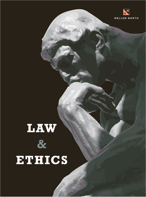 Law & Ethics