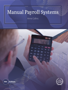 Manual Payroll Systems