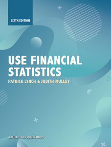 Use Financial Statistics