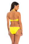 The Beach House Swimwear women bikini swimsuits one piece two piece online miami bathing suits cover up dress high waist pants bikini top bikini bottom