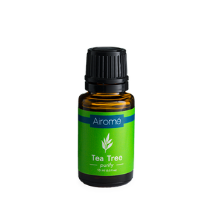 Airomé Tea Tree Essential Oil