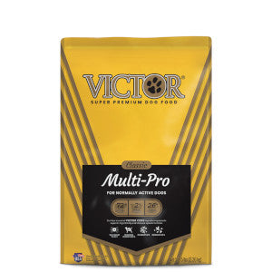 Victor Multi-Pro for Dogs