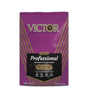 Victor Professional All Life Stages for Dogs
