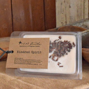 1803 Candles® Kindred Spirit Soy Melters