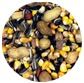Naturalist Wildlife Critter Mix Bird Seed