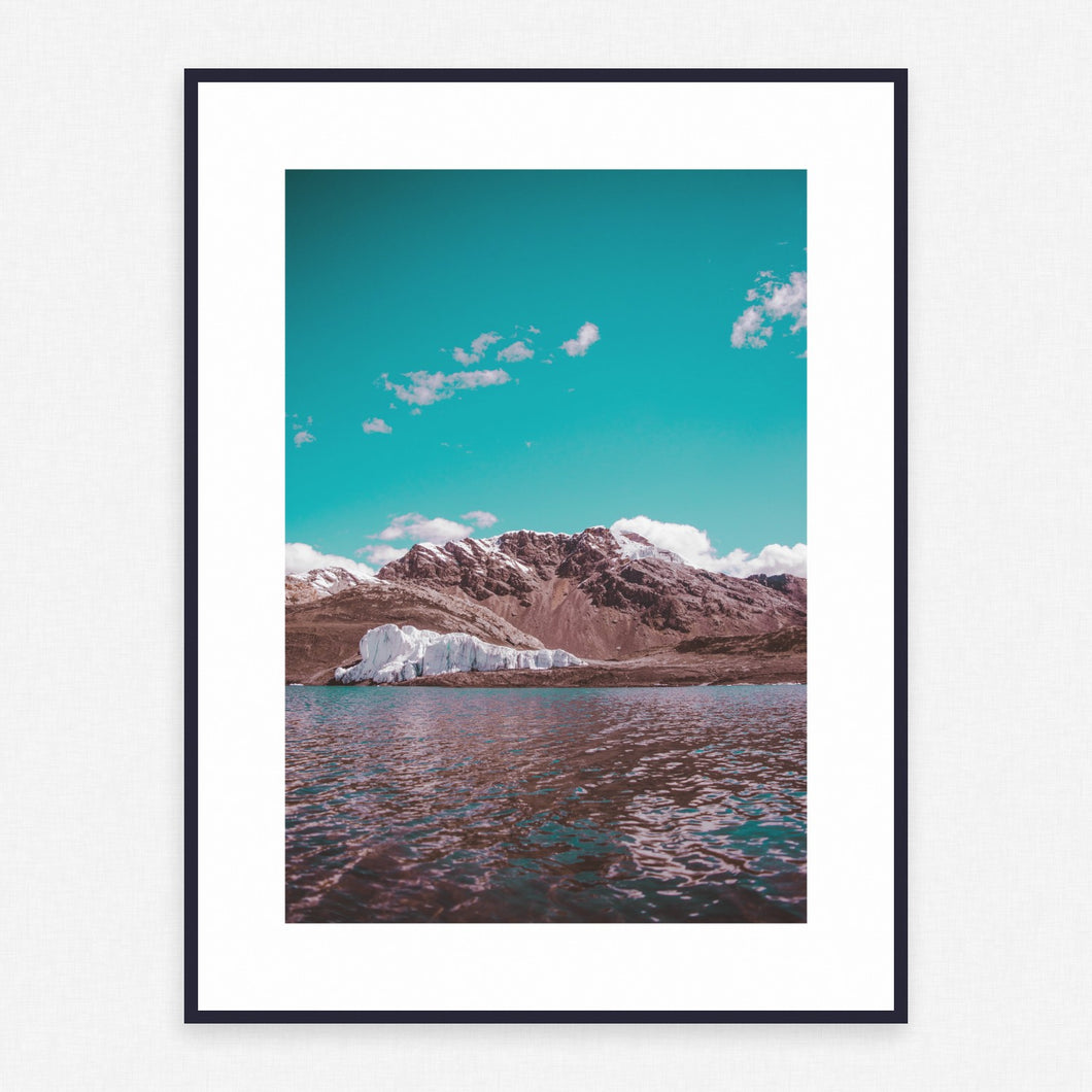 Outdoor Poster #22 - Print Art - Exclusive Posters and Prints Online