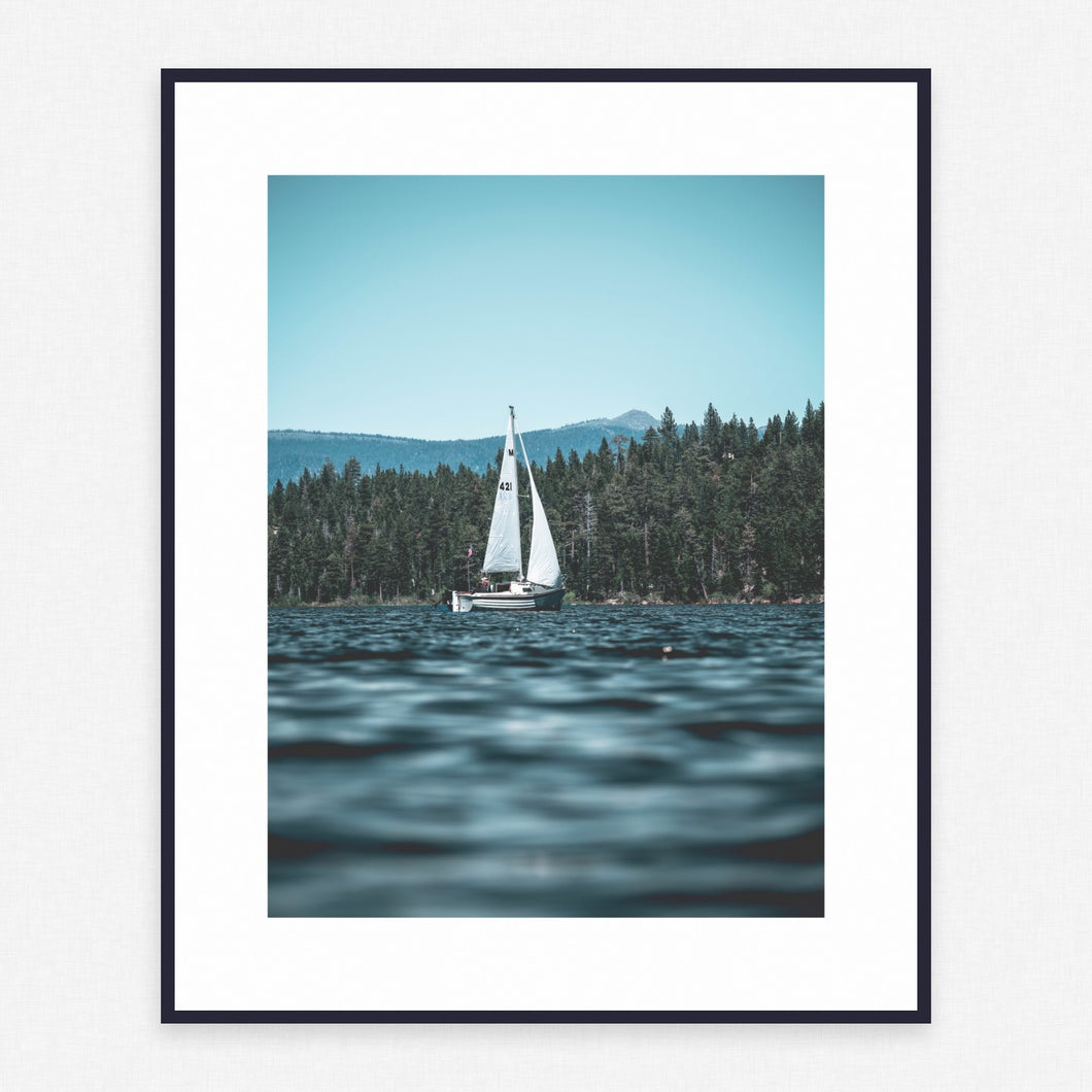 Outdoor Poster #33 - Print Art - Exclusive Posters and Prints Online