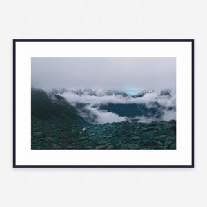 Outdoor Poster #35 - Print Art - Exclusive Posters and Prints Online