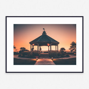 Outdoor Poster #49 - Print Art - Exclusive Posters and Prints Online
