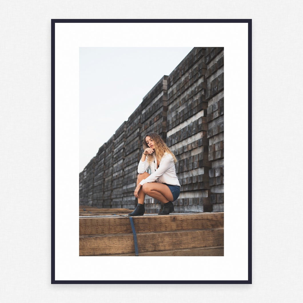 Outdoor Poster #54 - Print Art - Exclusive Posters and Prints Online