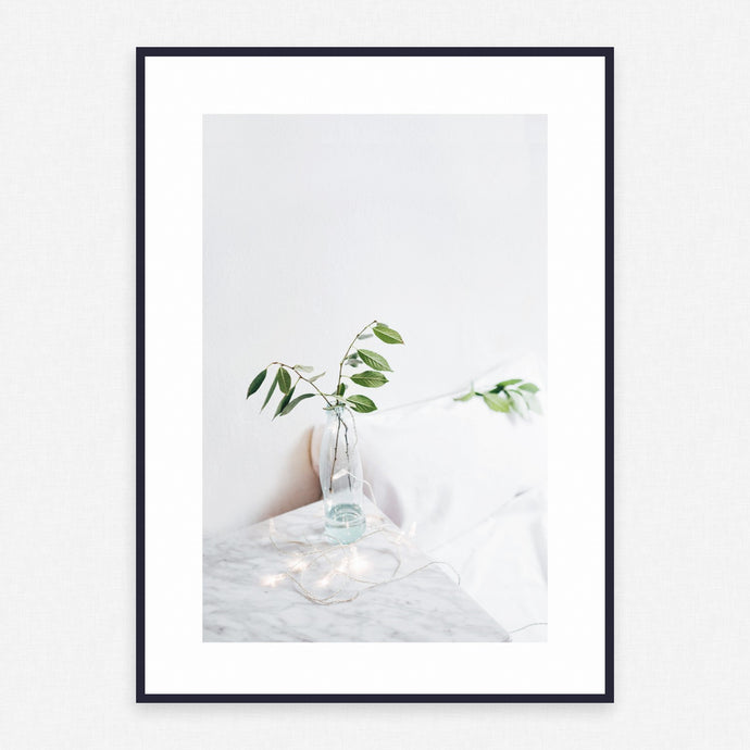 Flower Poster #55 - Print Art - Exclusive Posters and Prints Online