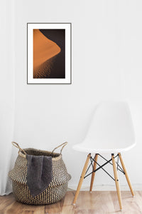 Nature Poster #82 - Print Art - Exclusive Posters and Prints Online