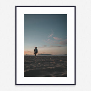 Outdoor Poster #98 - Print Art - Exclusive Posters and Prints Online