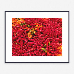 Carrot Poster #104 - Print Art - Exclusive Posters and Prints Online