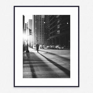 Outdoor Poster #108 - Print Art - Exclusive Posters and Prints Online
