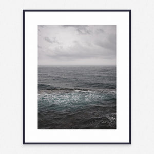 Outdoor Poster #197 - Print Art - Exclusive Posters and Prints Online
