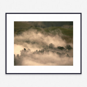 Outdoor Poster #208 - Print Art - Exclusive Posters and Prints Online