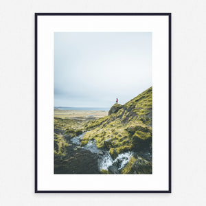 Outdoor Poster #217 - Print Art - Exclusive Posters and Prints Online